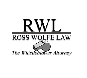 Ross M. Wolfe, Esq.